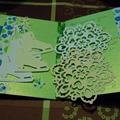 carte de domino 2
