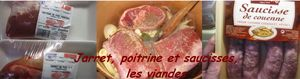 Cassoulet_ingred_2