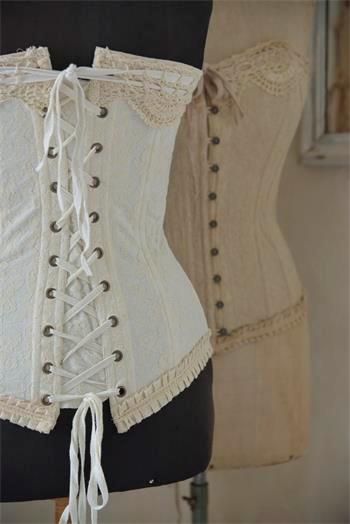 800 corset 3