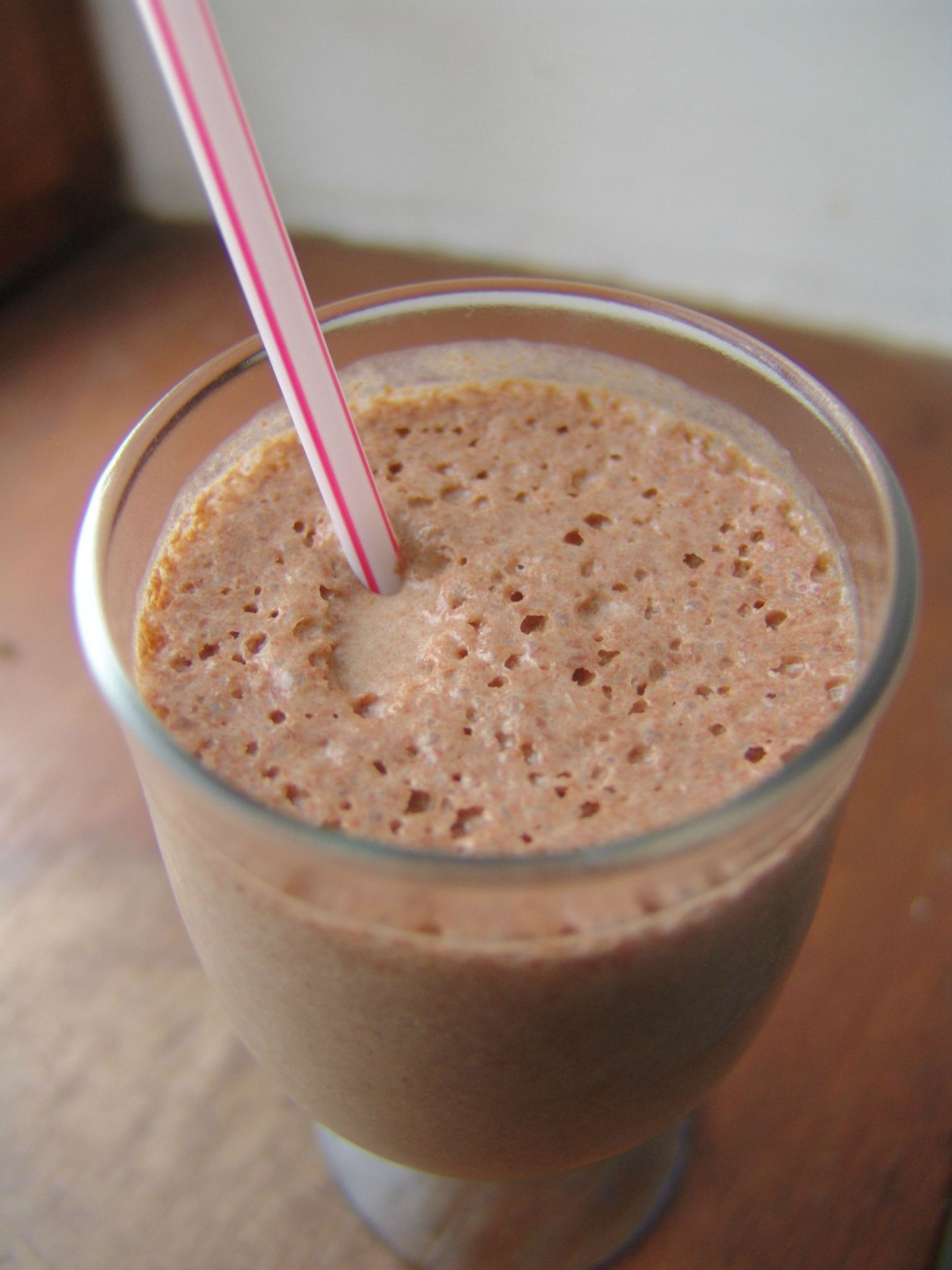 milk shakes nutella banane recettes rapides pour maman d 233 bord 233 e