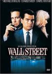 wall_street_movie_2_2_09