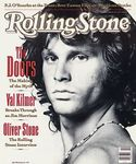 the_doors_1967_by_Joel_Brodsky_jim_mag_RS_1991_04_04