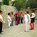 Chemin de Croix à Jérusalem