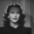 Viens avec moi (come live with me) (1941) de clarence brown