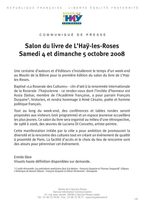 Salon_L_Ha__les_Roses_2