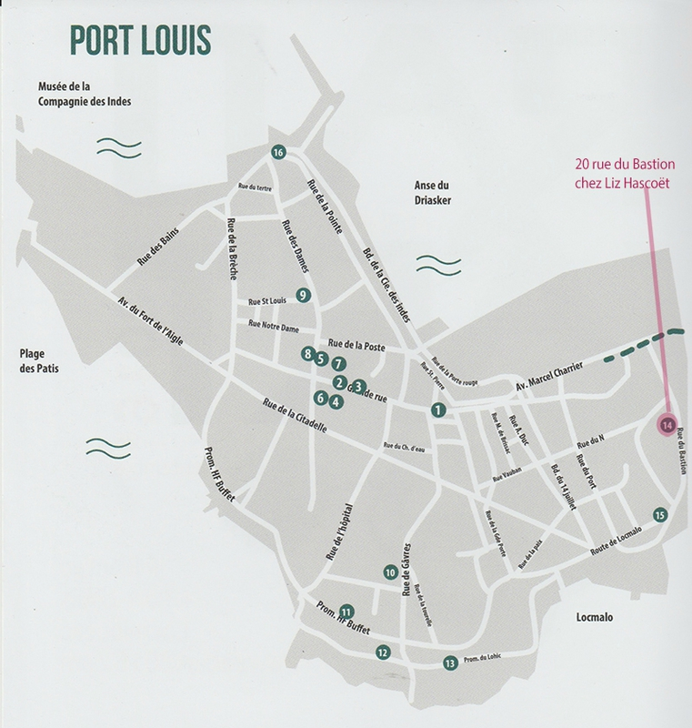 plan-port-louis