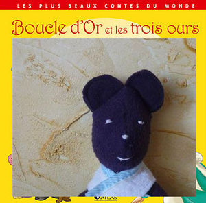 boucle_d_or