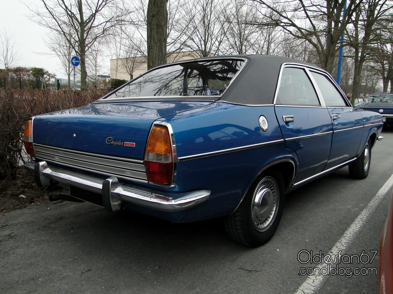 simca-chrysler-180-1971-1980-02