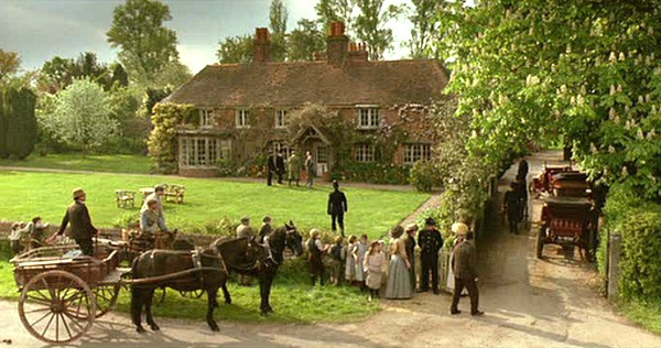 Cottage-from-Howards-End-filming-location-10