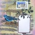 art postal-003