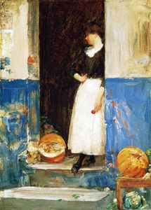Frederick_Childe_Hassam_1888