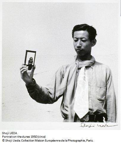 Un-demi-siecle-de-photographie-japonaise-2_imagelarge