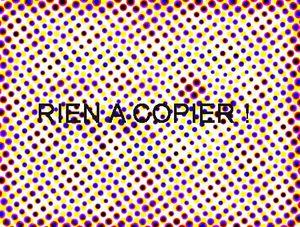 rien_a_copier