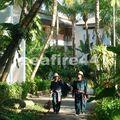 hôtel marriott_jardinier_03