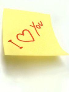 I _love_you