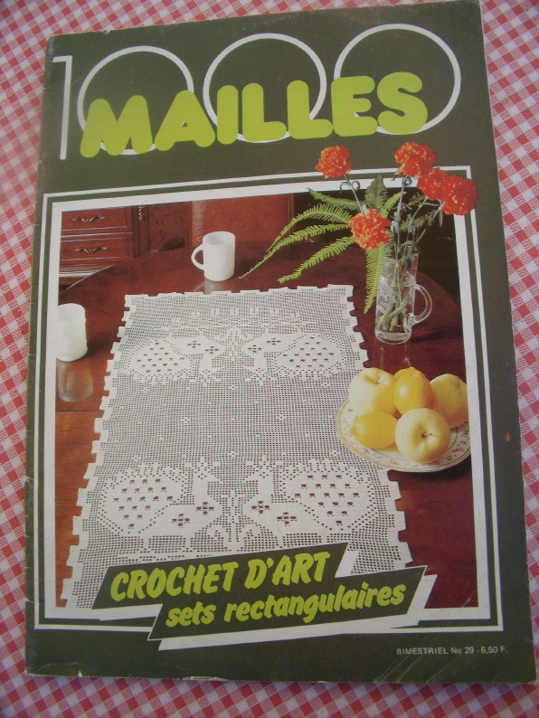 1000 mailles 001