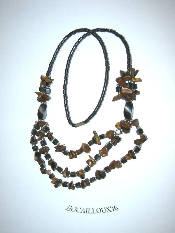 Collier OEIL de Tigre HEMATITE 1 (4)