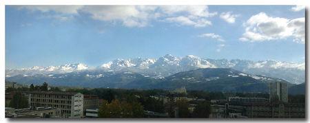 Belledonne_neige