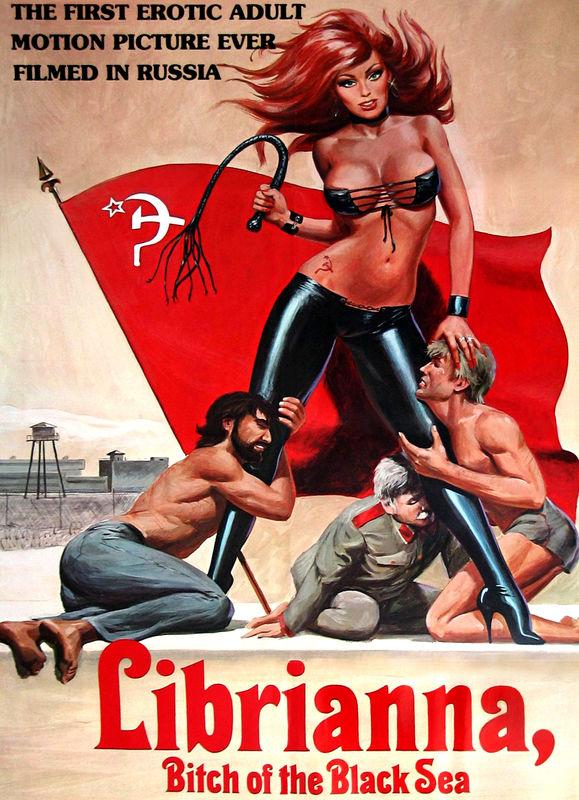 librianna_bitch_of_black_sea_poster_01
