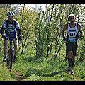 Chemins-du-Mellois-2012-0094