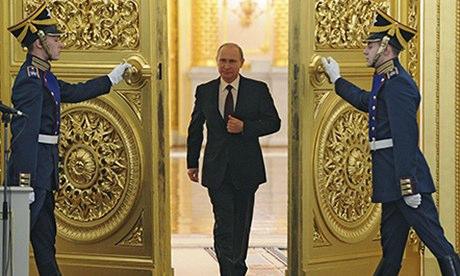 Vladimir-Putin-Grand-Krem-008