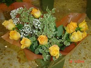 fleurs___gateaux_010