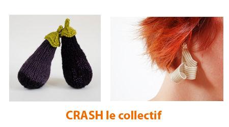 page_crash