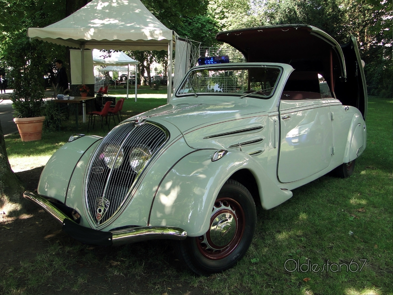 peugeot-402-eclipse-coupe-transformable-1937-a