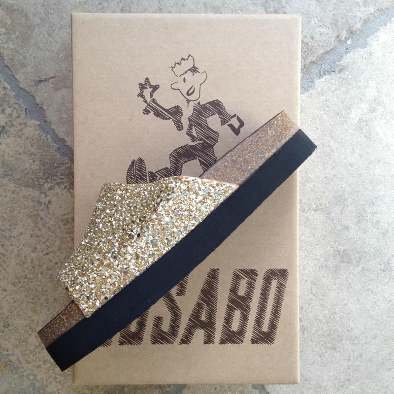 Sabots et claquettes BOSABO collection printemps été 2015 Boutique Avant-Après 29 rue Foch 34000 Montpellier (11)