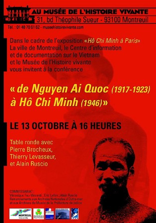 conf_H__Chi_Minh_Montreuil