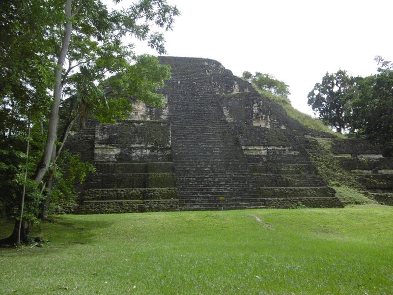 Site Tikal (55)