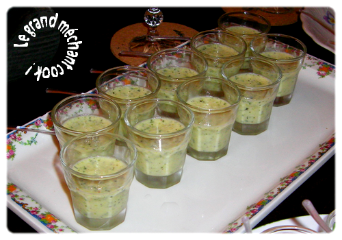 Panna_Cotta_de_courgettes