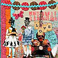 13-11-2012 eternal-love