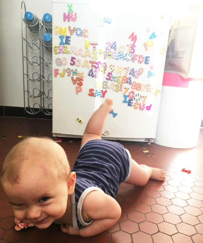 4-mon-bebe-4-pattes-ma-rue-bric-a-brac