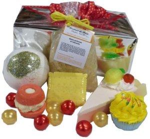 composition-cadeau-Bain-Gourmand