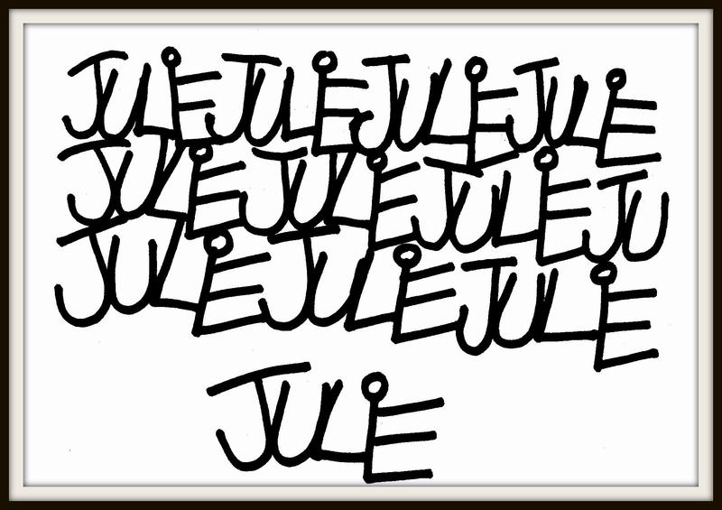 144_Compositions abstraites_A la manière de JonOne (JULIE C)
