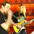 yorblind_rehearsal__tasunkaphotos31