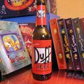 Can't get enough of that wonderful duff!