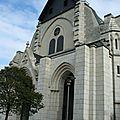 Orléans - St Paterne-05