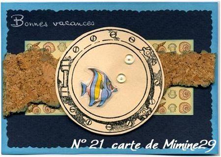 21_mimine29