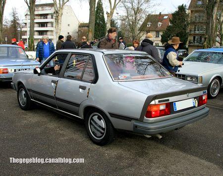 Renault 18 turbo (Retrorencard fevrier 2013) 02