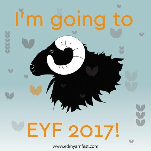 EYF2017