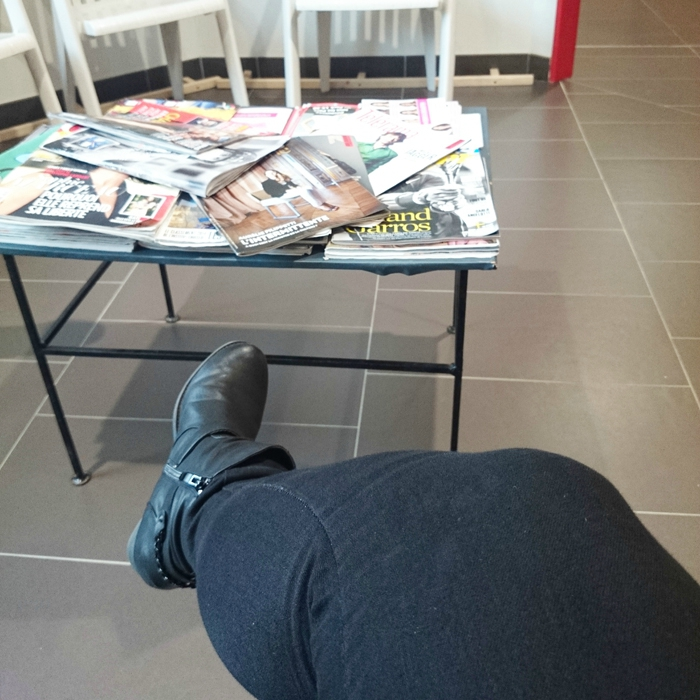 Everydaylife_octobre14 (24)