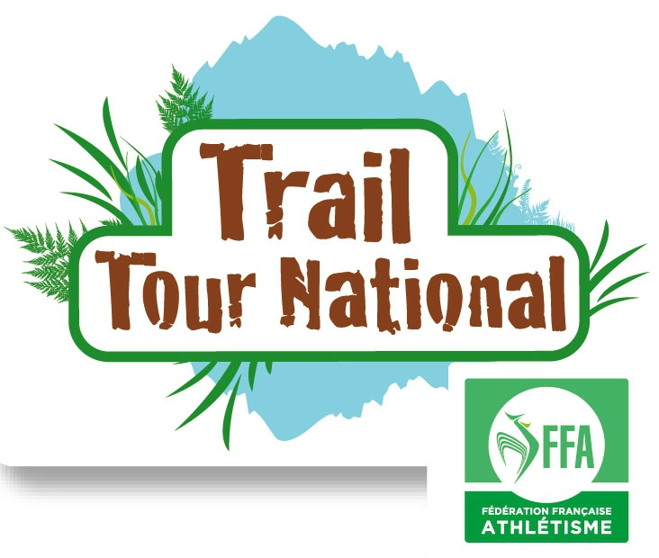 trail-tour-national
