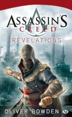 assassin-s-creed,-tome-4---revelations-1954242