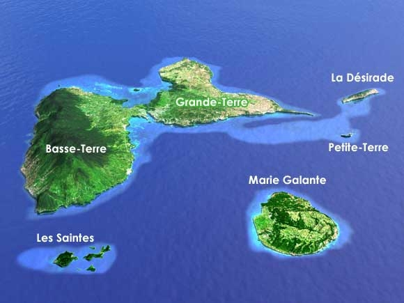 guadeloupe-3d