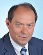 rejet du référendum sur les barrages sur la Sélune et bal des faux culs : le député Guénhaël Huet crache son venin