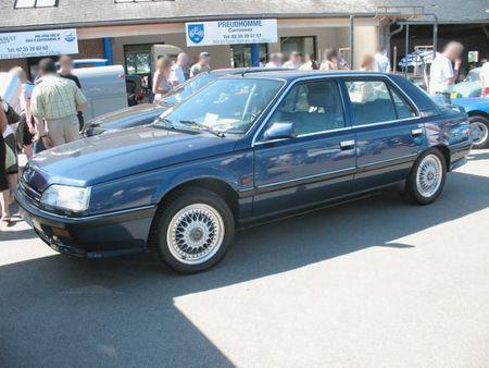 Renault25baccaraprof