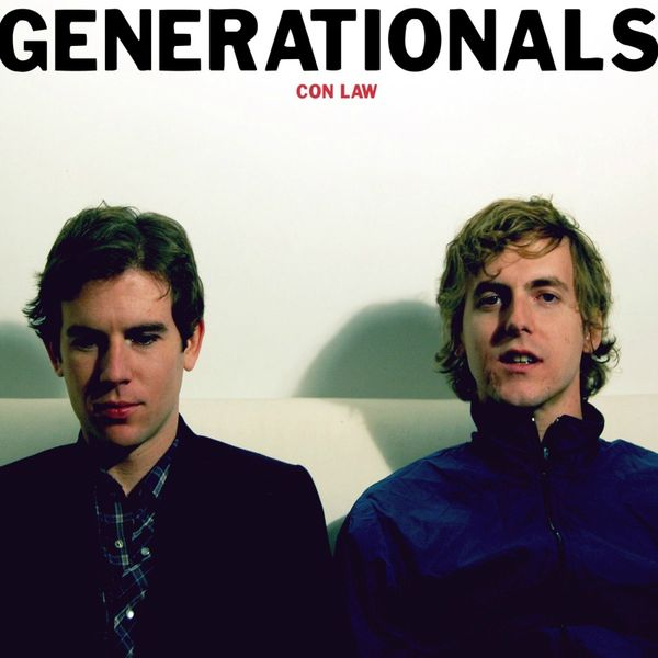 con-law-by-the-generationals_amtledyt09ux_full