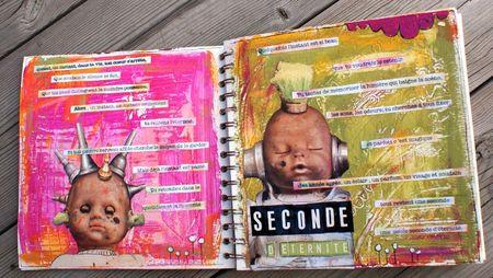 journal art 3